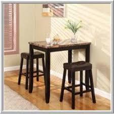 Best 25 Small Kitchen Tables Ideas On Pinterest  Little Kitchen Small Kitchen Table And Chairs