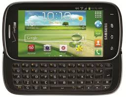 motorola keyboard phone. galaxy stratosphere 2 motorola keyboard phone