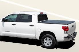 2000-2006 Toyota Tundra Slant Side Tonneau Cover (SST 206056)