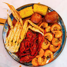Blog - Juicy Seafood Restaurant in Smyrna
