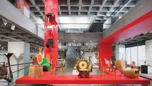 Beaux Arts Interior Design Enchanting SMQ Les Musées Du Québec Musée Des Beauxarts De Montréal