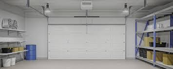 Garage Door garage door repair jacksonville fl photographs : Overhead Garage Door Jacksonville - Broken Garage Doors Spring