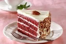 Red Velvet Cake Semua Halaman Sajiansedapgridid