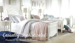 sophisticated bedroom furniture. Bellissimo Bedroom Furniture Casually Sophisticated Harmony By Wendy
