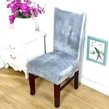 kitchen chair slipcovers. Brilliant Chair Chair Back Covers Amazon Kitchen  Slipcovers Medium Size Of On Kitchen Chair Slipcovers S