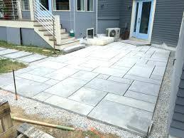 new bluestone patio cost for blue stone patio repair blue stone patio designs patio installation blue lovely bluestone patio cost and flagstone