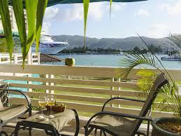 Ocean Yacht Club View Geräumige 2 Schlafzimmer 2 Waschraum Apartment