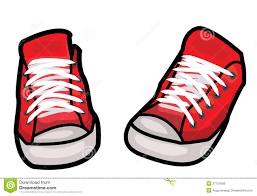 converse shoes clipart. pin converse clipart pair #12 shoes