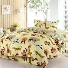 kids animal bedding animal bedding sets stunning blue dolphin print comforter set queen size and 7 kids animal bedding