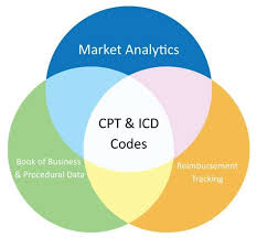 What Are The Various Parts Of The Venn Diagram Venn Diagram Of Total Sales Solution By Idata Research Showing The