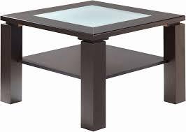 Tisch Holz Rund Ausziehbar