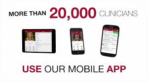 Kantime Medicare Charting Login Axxess The Key To Home Healthcare Success Home Care