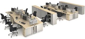 office desk layouts.  Office Qore Desk Office Layout To Layouts