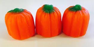 halloween candy corn pumpkin. Contemporary Pumpkin Mellowcreme Pumpkins In Halloween Candy Corn Pumpkin D