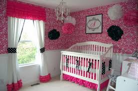 Decoration Room For Baby Girl Baby Girl Teenage Girl Room Ideas Pink And Gray Several Important