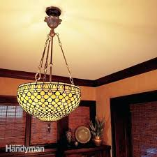 replace pendant light fitting nothing spoils a dinner party like a chandelier in the pasta or replace pendant light