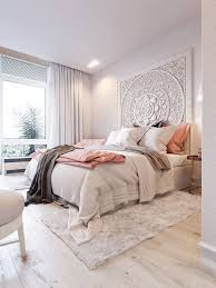simple apartment bedroom decor. Apartment Bedroom Decor System On Interior And Exterior Designs . Simple O
