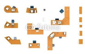 office furniture plans. office furniture floor plans s