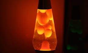 Lava Light Dating Service Giant Lava Lamp Inside Earth Might Flip Its Magnetic Field