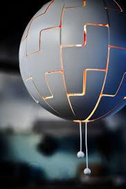 drum pendant lighting ikea. Pendant Lamp Shades Ikea Living Room Brilliant Brunsta Shade Hanging 14 Drum Lighting