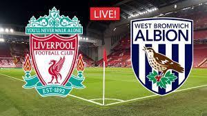 ถ่ายทอดสดฟุตบอล เวสต์บรอมVSลิเวอร์พูล West Brom VS Liverpool#วันที่  16/05/202 | ถ่ายทอด สด ฟุตบอล ลิเวอร์พูล วัน นี้ |  แนวคิดที่เป็นประโยชน์ที่สุดในการหาเงินออนไลน์อยู่ที่นี่ - Lief International