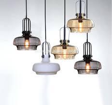 pendant light fixtures blown glass. Blown Glass Pendant Light Fixtures N Lighting Designs Hanging