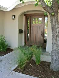 traditional front door canopy curved glass front door canopy home door ideas front door glass canopy uk