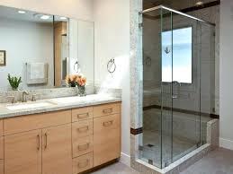 Modern Bathroom Mirror Cabinets Aged Nickel Medicine The Arts