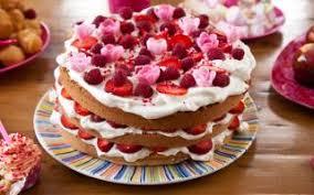 """Résultat de recherche d'images pour """"gâteau d'anniversaire original"""""""
