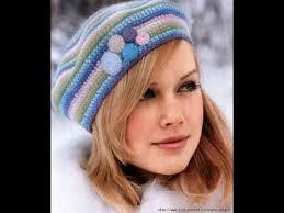 Crochet Pattern Central Free Hat Patterns