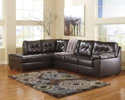 the elegant graphics of black leather sofa ashley furniture through the thousand pictures on the web with regards to black leather sofa ashley furniture