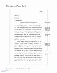 Mla Format Headings And Subheadings Examples Lovely Writing An Essay