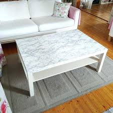 lack coffee table best lack coffee table ideas on lack lack coffee table ikea uk