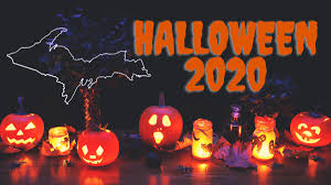 MDHHS provides COVID-19 Halloween, trick-or-treating recommendations