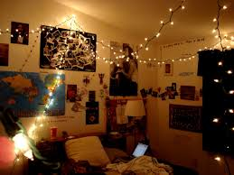 Cool Christmas Light Ideas For Bedrooms Best Of Bedroom Christmas Lights  Bedroom Ideas Tumblr Christmas Lights