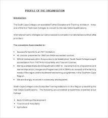 Unsolicited Proposal Template Cool Free Business Proposal Templates Free Business Proposal Template