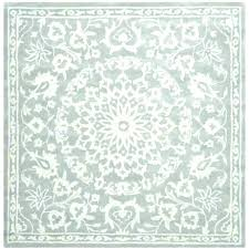 6x6 area rug square rugs area rug code 6 x 6 round area rugs