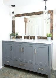 update bathroom vanity bathroom vanity with pendant lighting