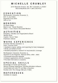 resume samples for college student inspirational apa short essay  resume samples for college student inspirational apa short essay essay learning foreign language fashion