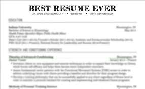 Glamorous How To Make A Resume With One Job 57 In Resume Templates Word  with How To Make A Resume With One Job