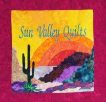 Sun Valley Quilts | Sun City, Arizona & CONTACT US / VIEW CART Adamdwight.com