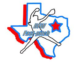 Usssa Softball Age Chart 2018 Rules