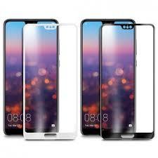 <b>Чехлы</b> для <b>Huawei P20</b> - Купить аксессуары на РосКейс