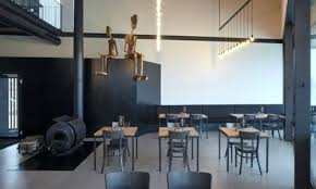 Restaurant Design Ideas Restaurants Exterior Interior Brewery And