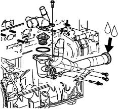2000 cavalier starter wiring diagram wirdig 2000 saturn starter location additionally 2004 saturn ion wiring