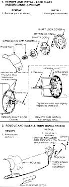 general electric motor wiring diagram solidfonts wiring diagram for ge dryer timer maker