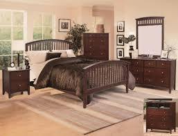 Perfect Stylish Aaron Bedroom Set Bold Design Aarons Furniture ...