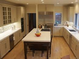 Make Your Kitchen Beautiful By Waypoint Kitchen Cabinets 3 Design