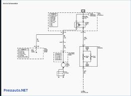 Wiring diagram for 1995 chevy silverado