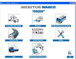 wabco trailer ebs wiring diagram wiring diagram wabco trailer abs wiring diagram